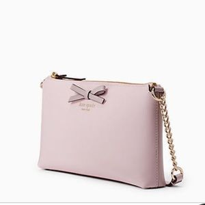 Kate Spade Crossbody  Brand new in package.